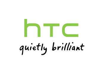 https://replocal.com/wp-content/uploads/2017/04/HTC.png