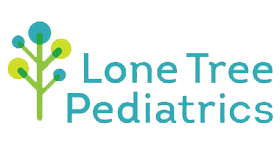 Loan Tree Pediatrics