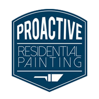 Proactive Residential Painting