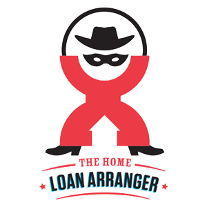 The Home Loan Arranger