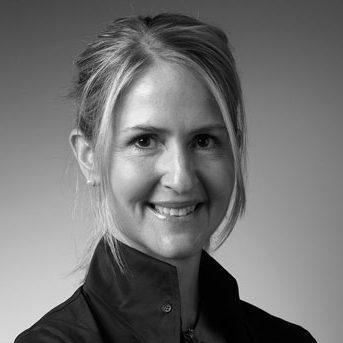 Julie Mirr
